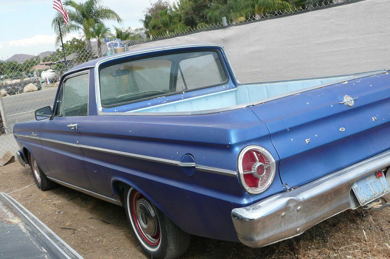 316 1957 Ford Fairlane Convertible Wallpaper 1 besides 1958 Ford Fairlane 500 4 Door besides Generator To Alternator Wiring Diagram Ford Ranchero likewise 73 F100 Wiring Diagram additionally 1965 Ford Mustang Power Steering Diagram. on ford ranchero steering column
