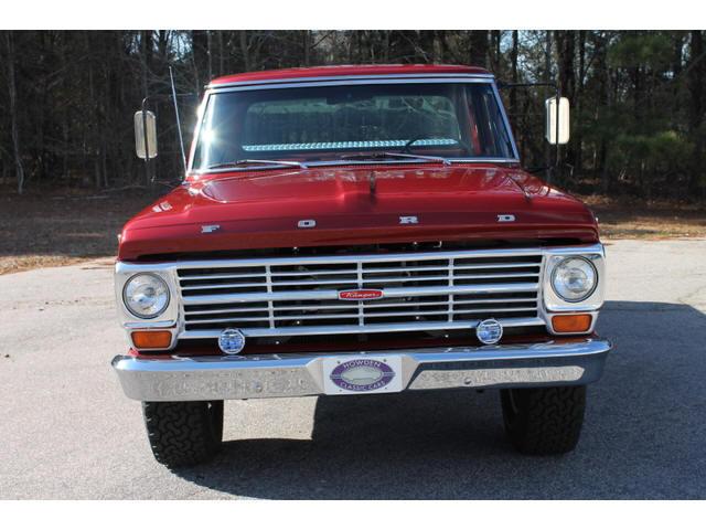 1959 ford pickup truck 1960 ford pickup truck 1961 ford. Black Bedroom Furniture Sets. Home Design Ideas